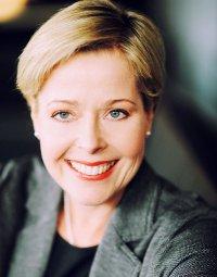 Ursula Matras